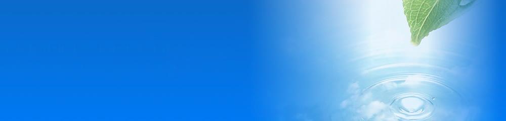 秋田県能代市で40年新築住宅・リフォーム・分譲住宅・アパート・病院・店舗・事務所・その他建設・土地のことならお任せ下さい。